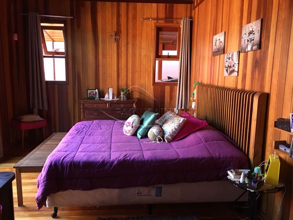 Comprar Casa Padrão / Casa Padrão em Batatais apenas R$ 510.000,00 - Foto 17