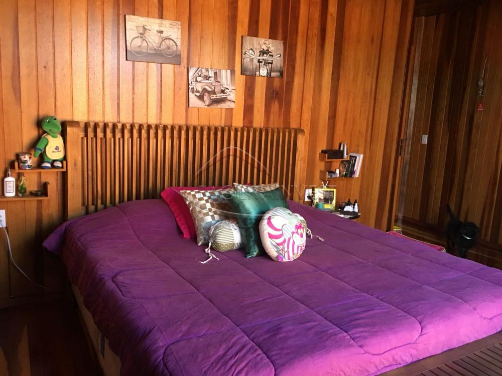 Comprar Casa Padrão / Casa Padrão em Batatais apenas R$ 510.000,00 - Foto 18