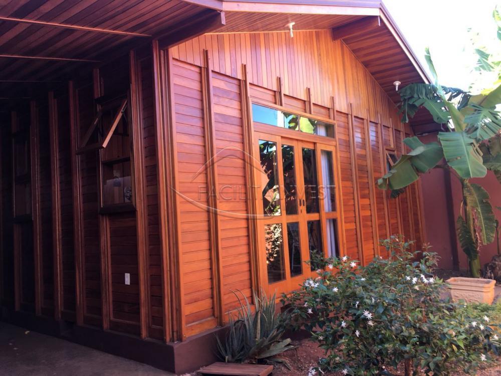 Comprar Casa Padrão / Casa Padrão em Batatais apenas R$ 510.000,00 - Foto 23