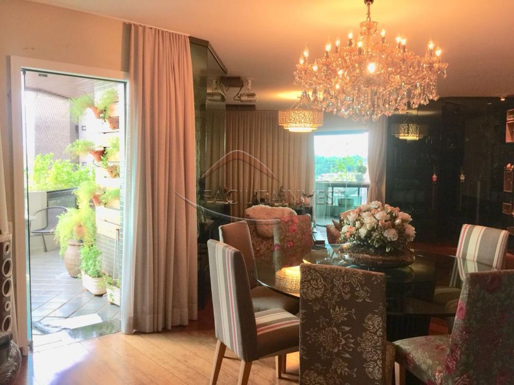Comprar Apartamentos / Apart. Padrão em Ribeirão Preto apenas R$ 980.000,00 - Foto 1