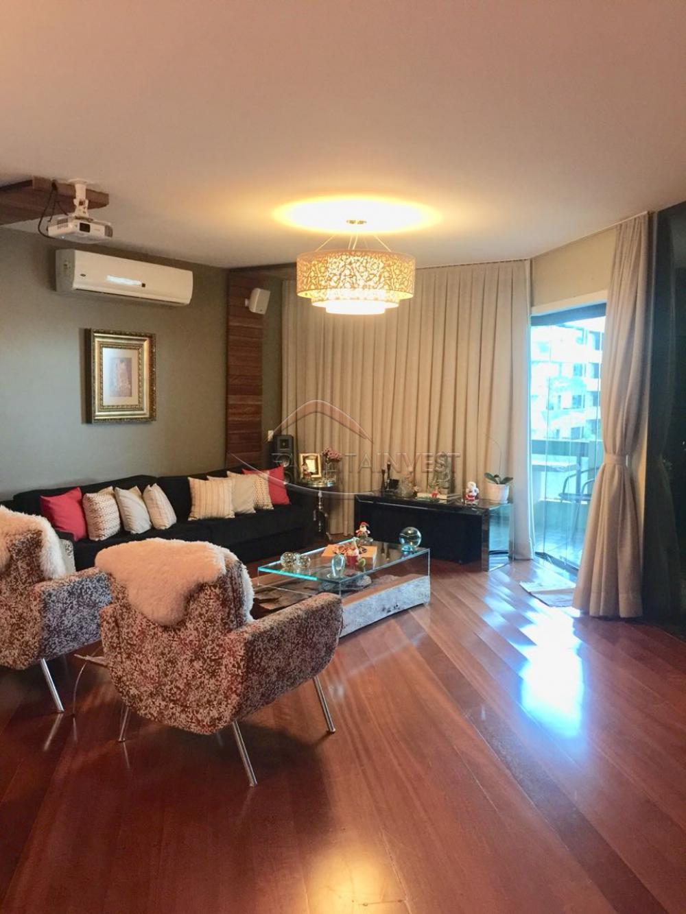 Comprar Apartamentos / Apart. Padrão em Ribeirão Preto apenas R$ 980.000,00 - Foto 2