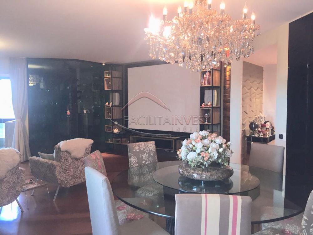 Comprar Apartamentos / Apart. Padrão em Ribeirão Preto apenas R$ 980.000,00 - Foto 6
