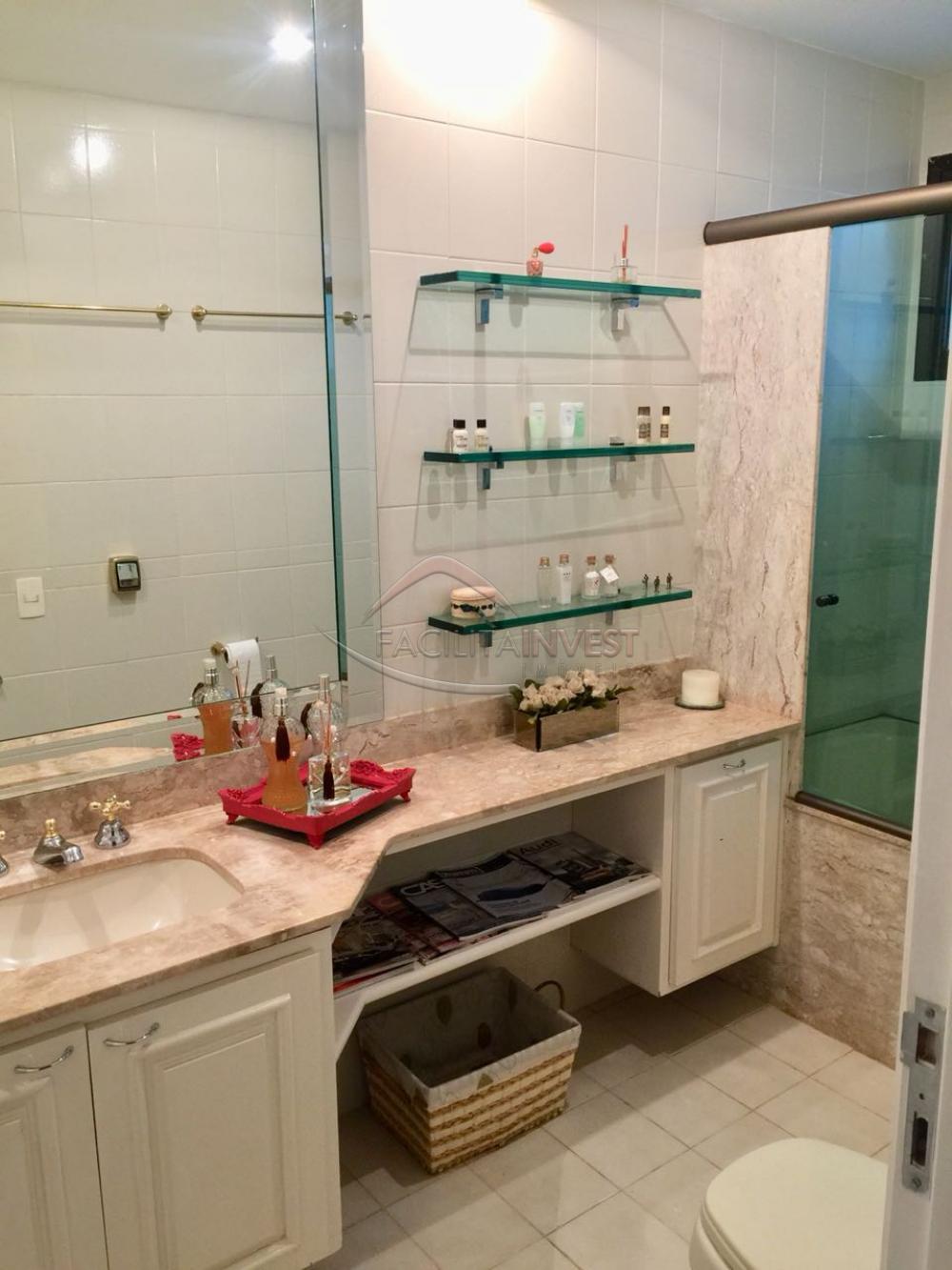 Comprar Apartamentos / Apart. Padrão em Ribeirão Preto apenas R$ 980.000,00 - Foto 15