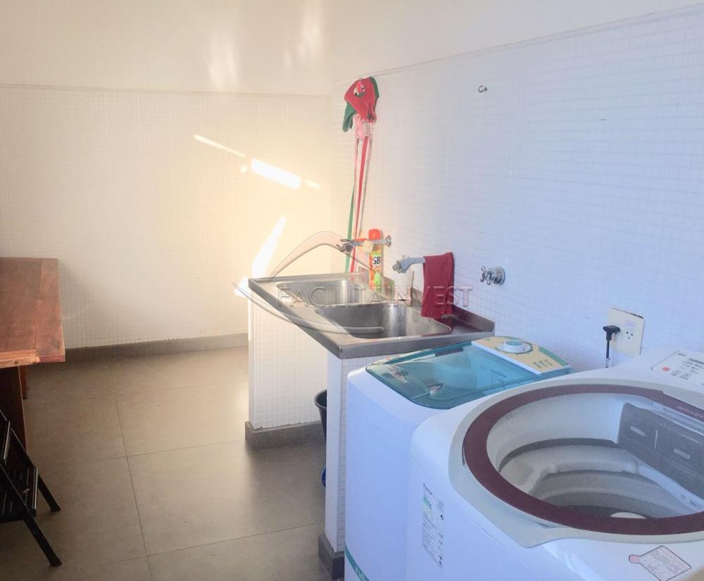 Comprar Apartamentos / Apart. Padrão em Ribeirão Preto apenas R$ 980.000,00 - Foto 18
