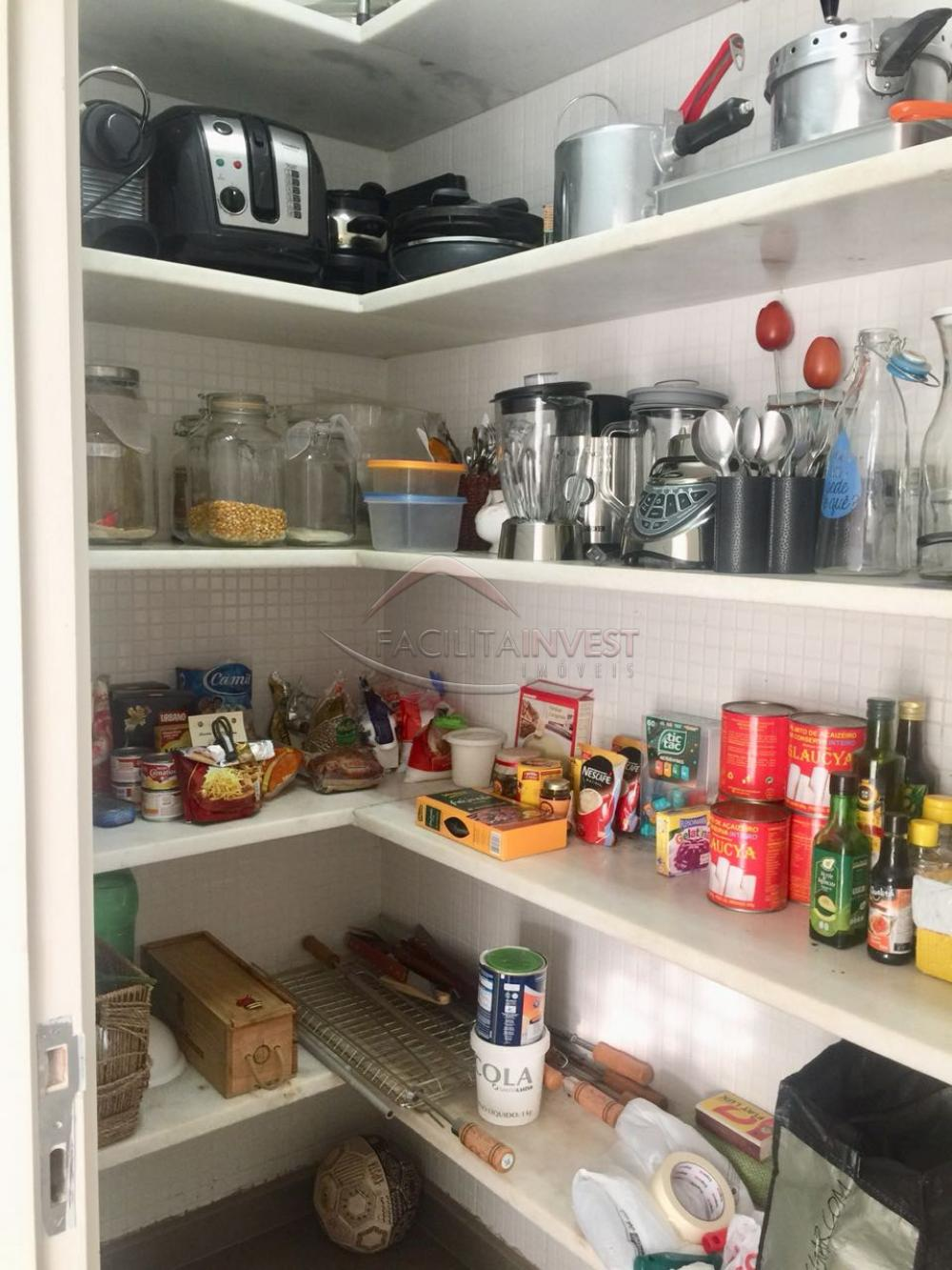 Comprar Apartamentos / Apart. Padrão em Ribeirão Preto apenas R$ 980.000,00 - Foto 17