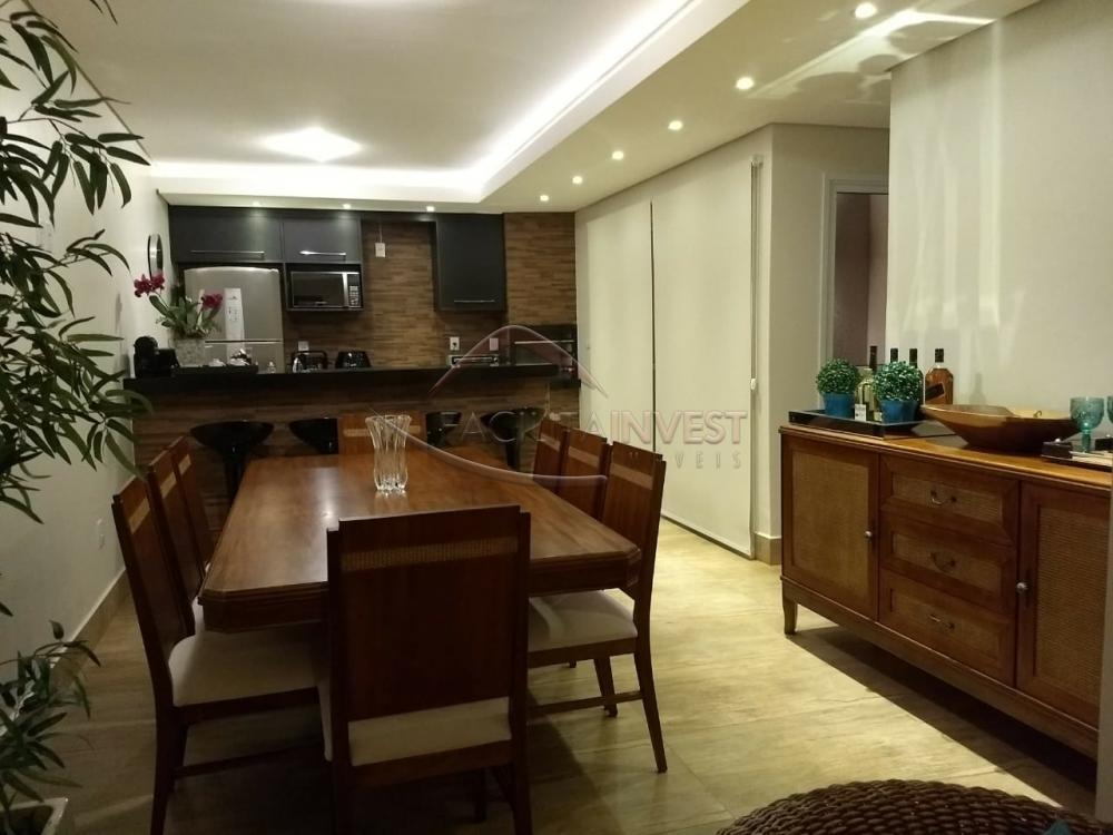 Comprar Casa Condomínio / Casa Condomínio em Ribeirão Preto apenas R$ 540.000,00 - Foto 2