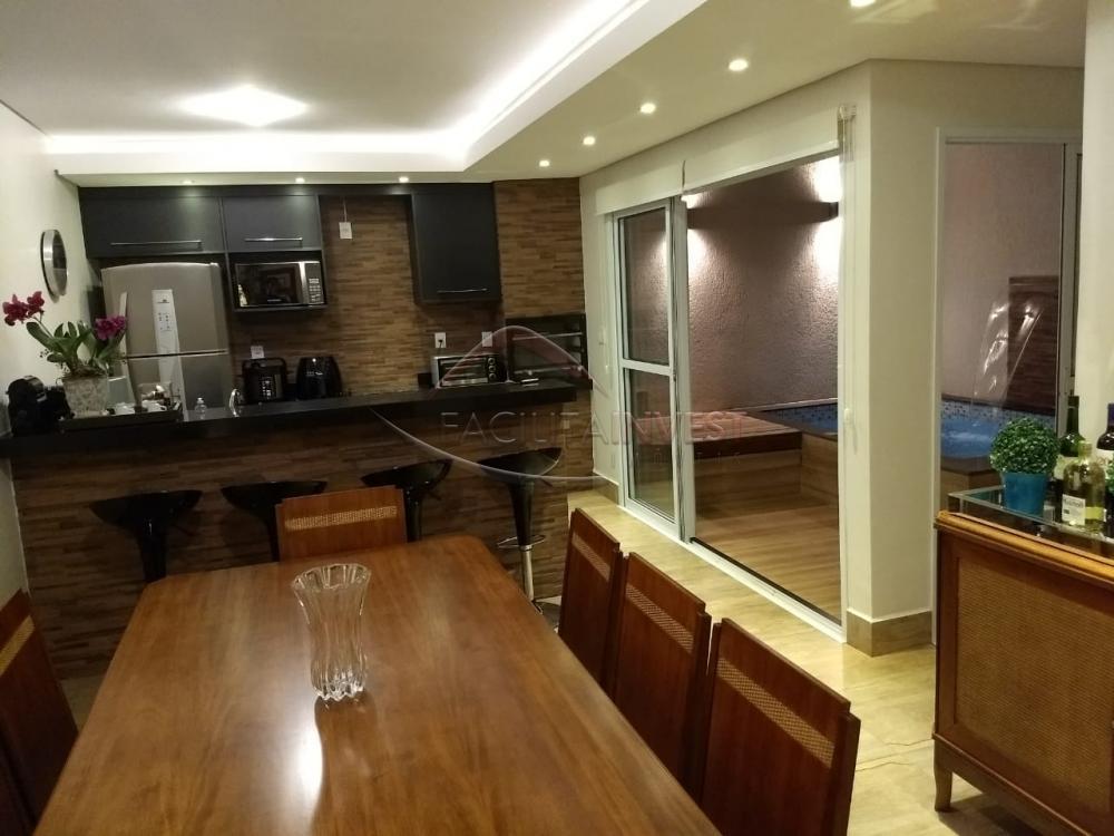 Comprar Casa Condomínio / Casa Condomínio em Ribeirão Preto apenas R$ 540.000,00 - Foto 4