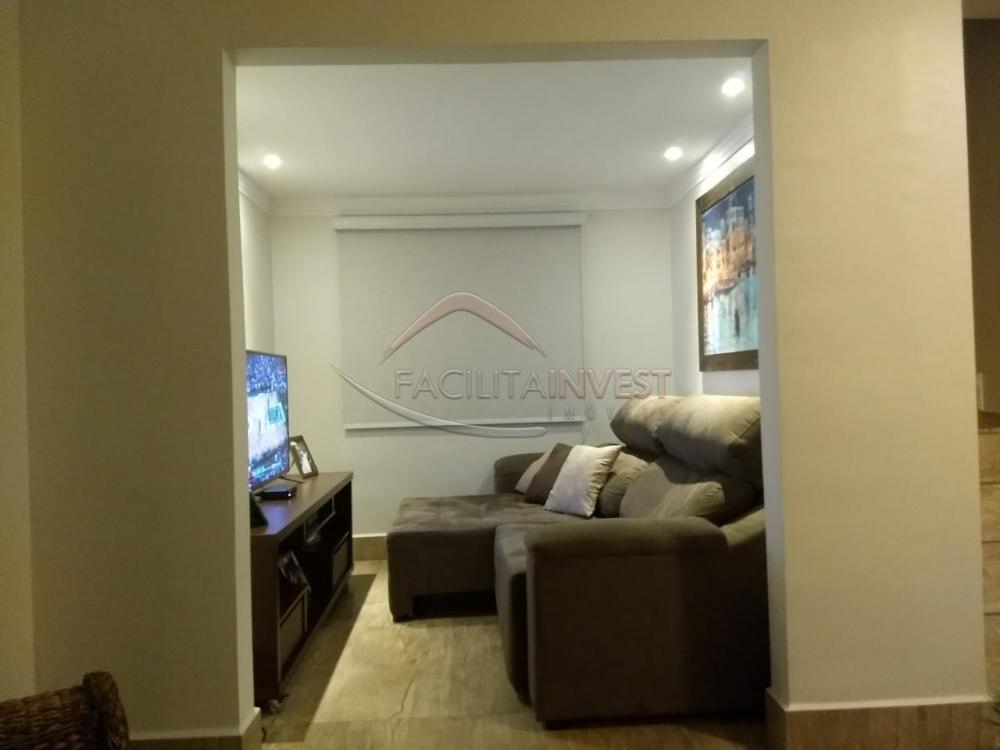 Comprar Casa Condomínio / Casa Condomínio em Ribeirão Preto apenas R$ 540.000,00 - Foto 5