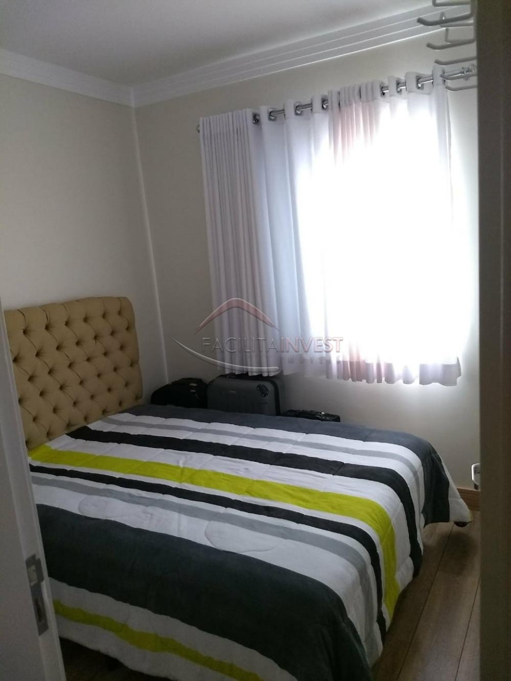 Comprar Casa Condomínio / Casa Condomínio em Ribeirão Preto apenas R$ 540.000,00 - Foto 12
