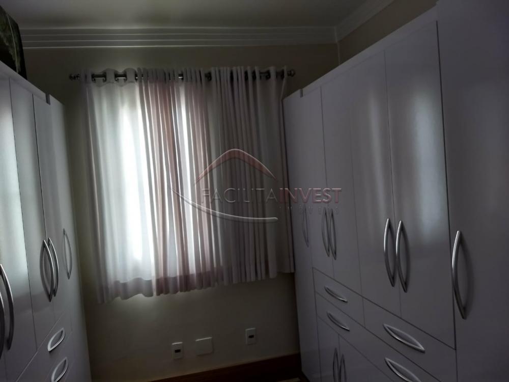 Comprar Casa Condomínio / Casa Condomínio em Ribeirão Preto apenas R$ 540.000,00 - Foto 9