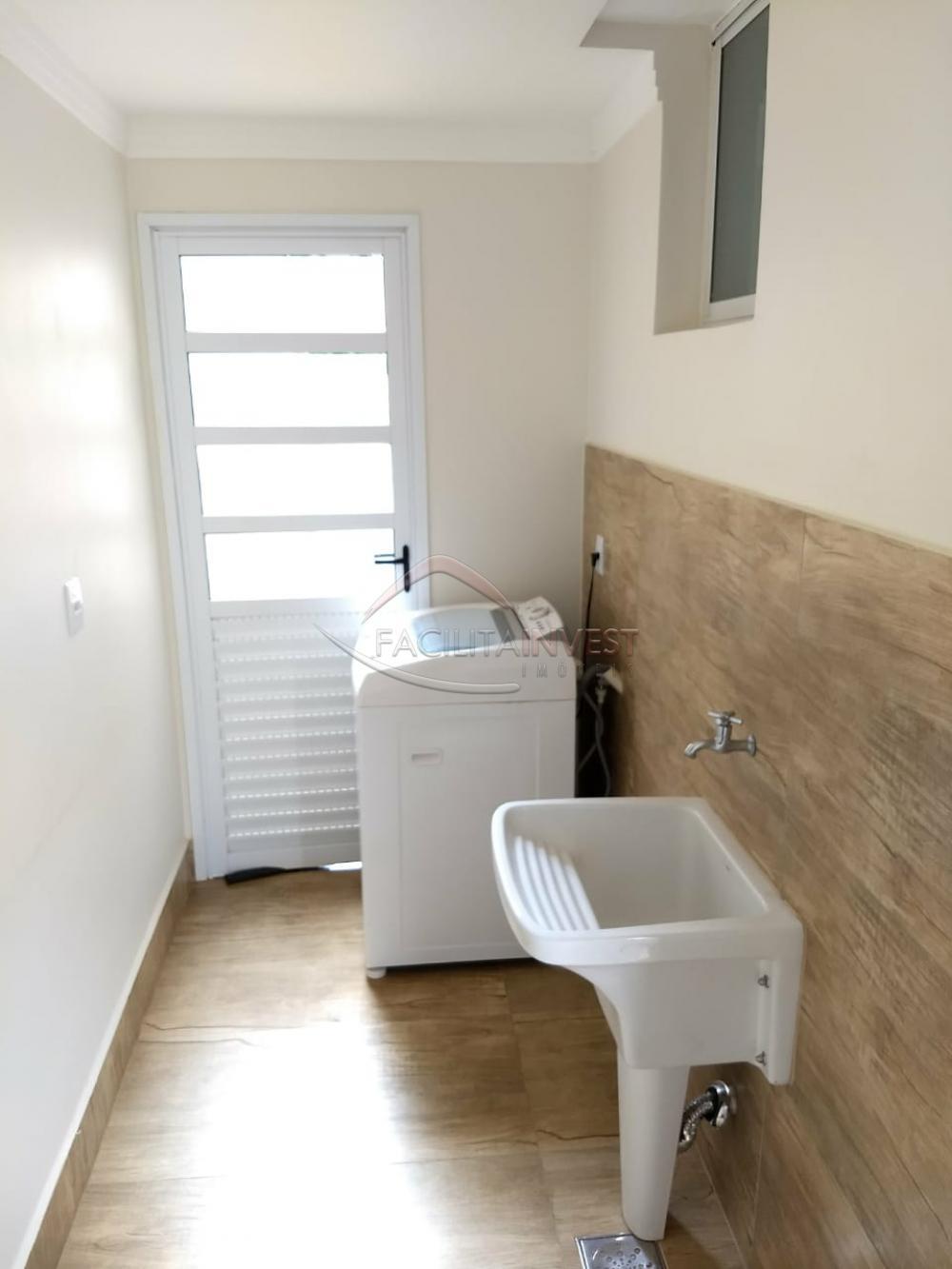 Comprar Casa Condomínio / Casa Condomínio em Ribeirão Preto apenas R$ 540.000,00 - Foto 16