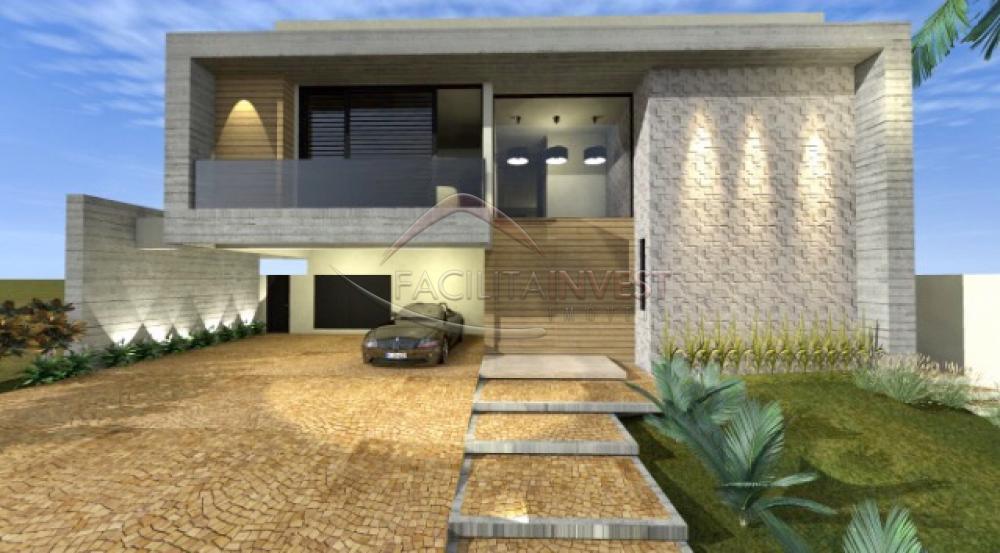 Comprar Casa Condomínio / Casa Condomínio em Ribeirão Preto apenas R$ 3.300.000,00 - Foto 2