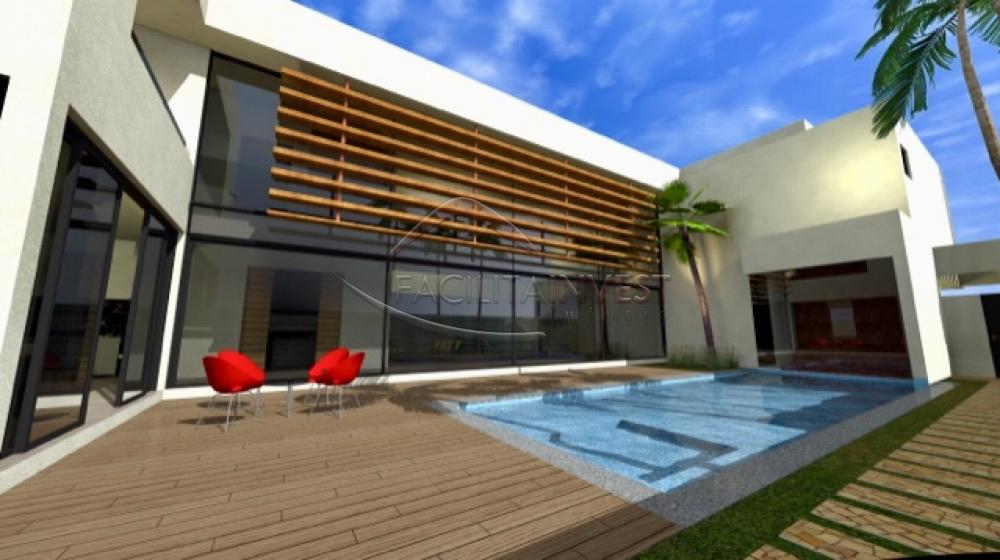 Comprar Casa Condomínio / Casa Condomínio em Ribeirão Preto apenas R$ 3.300.000,00 - Foto 3