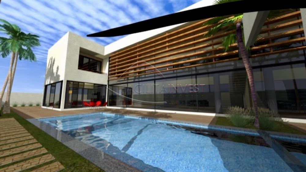 Comprar Casa Condomínio / Casa Condomínio em Ribeirão Preto apenas R$ 3.300.000,00 - Foto 4