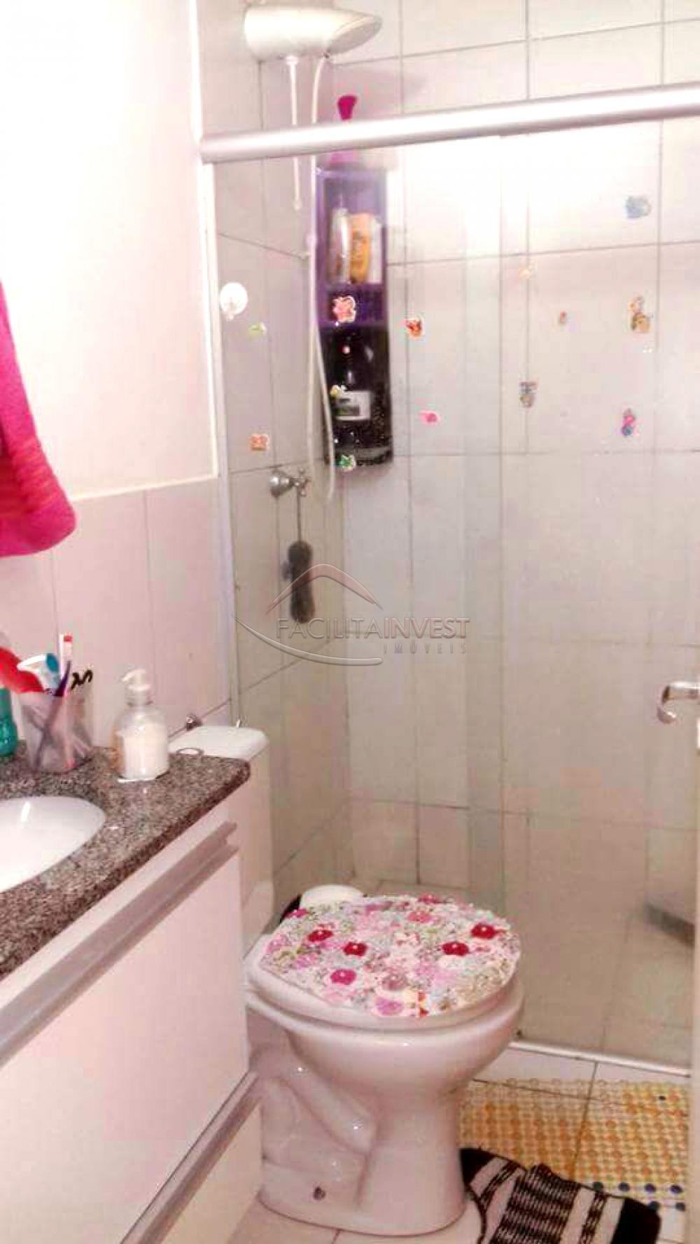 Comprar Apartamentos / Apart. Padrão em Ribeirão Preto apenas R$ 220.000,00 - Foto 6