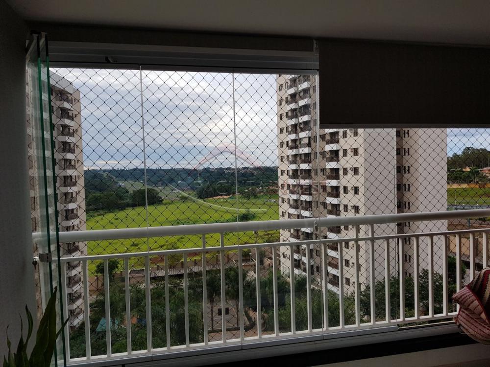 Comprar Apartamentos / Apart. Padrão em Ribeirão Preto apenas R$ 690.000,00 - Foto 4