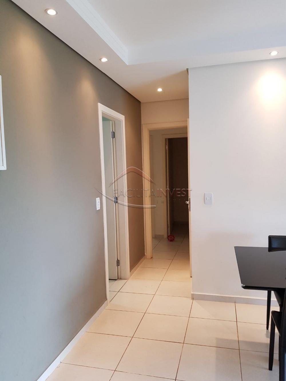 Comprar Apartamentos / Apart. Padrão em Ribeirão Preto apenas R$ 690.000,00 - Foto 5