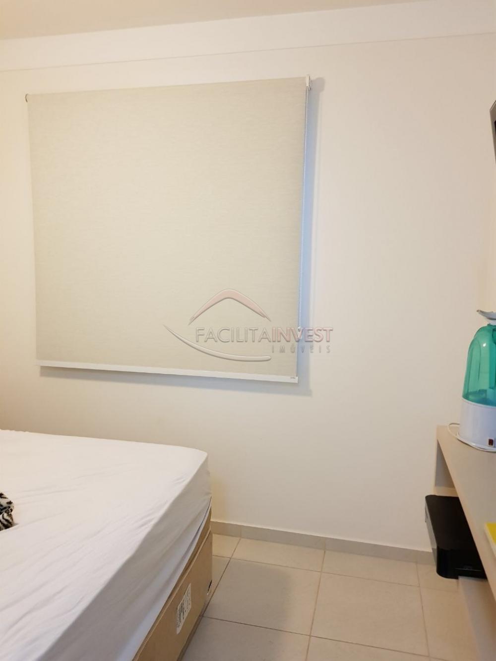 Comprar Apartamentos / Apart. Padrão em Ribeirão Preto apenas R$ 690.000,00 - Foto 6