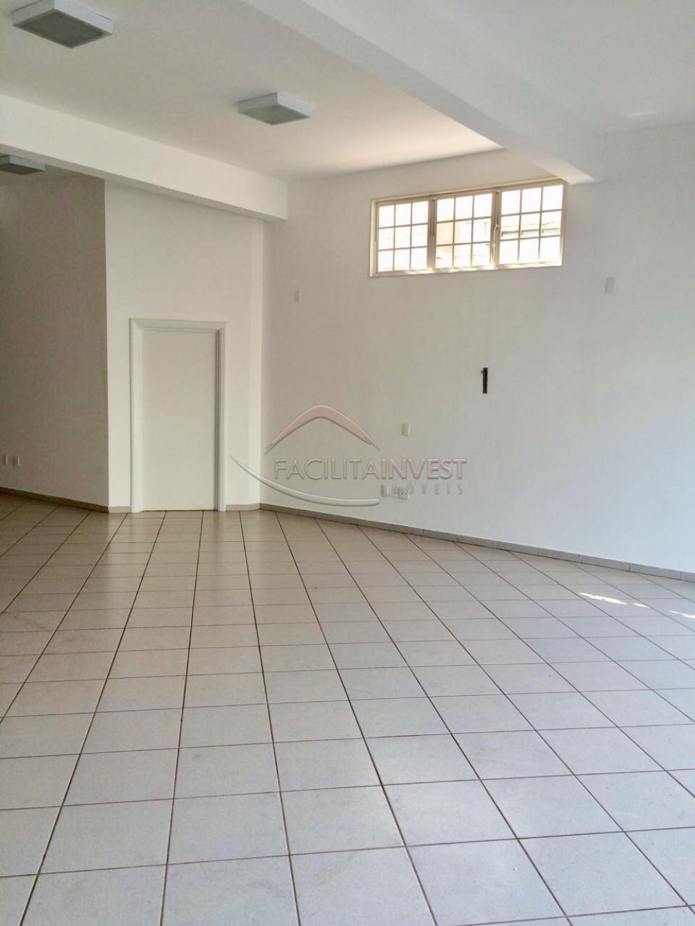 Alugar Casa Comercial/Prédio comercial / Predio comercial em Ribeirão Preto apenas R$ 6.900,00 - Foto 4