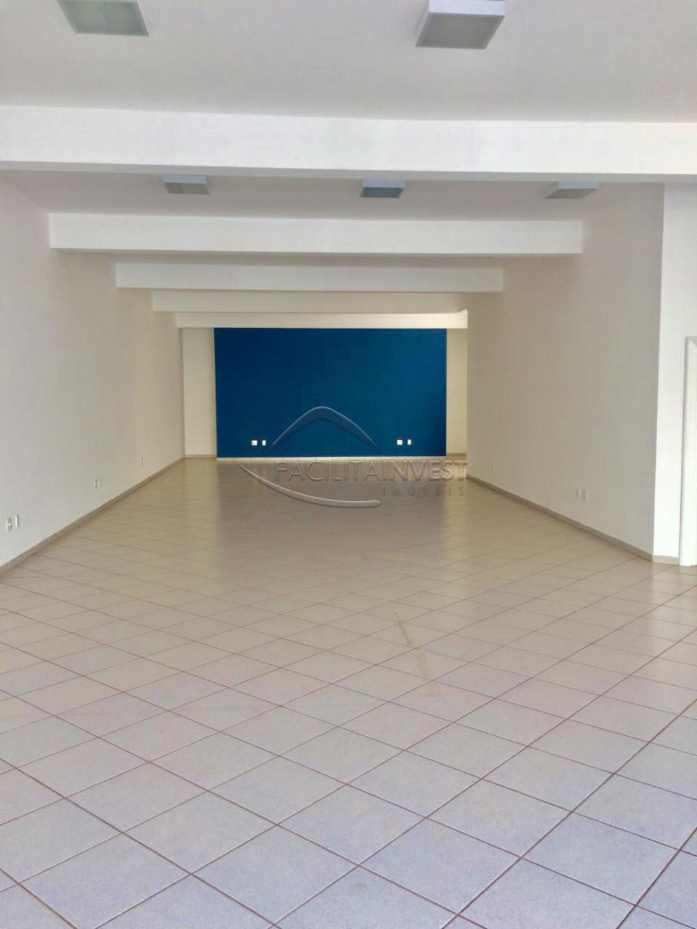 Alugar Casa Comercial/Prédio comercial / Predio comercial em Ribeirão Preto apenas R$ 6.900,00 - Foto 5