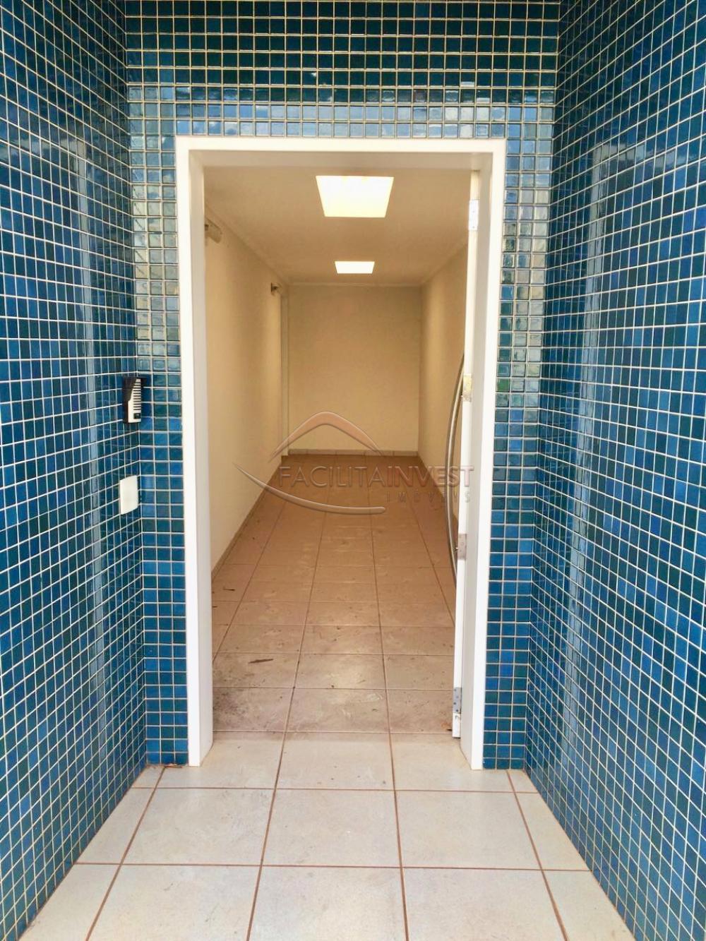 Alugar Casa Comercial/Prédio comercial / Predio comercial em Ribeirão Preto apenas R$ 4.900,00 - Foto 3