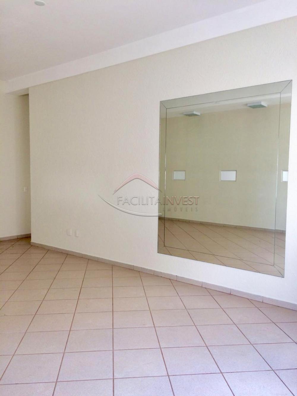 Alugar Casa Comercial/Prédio comercial / Predio comercial em Ribeirão Preto apenas R$ 4.900,00 - Foto 5