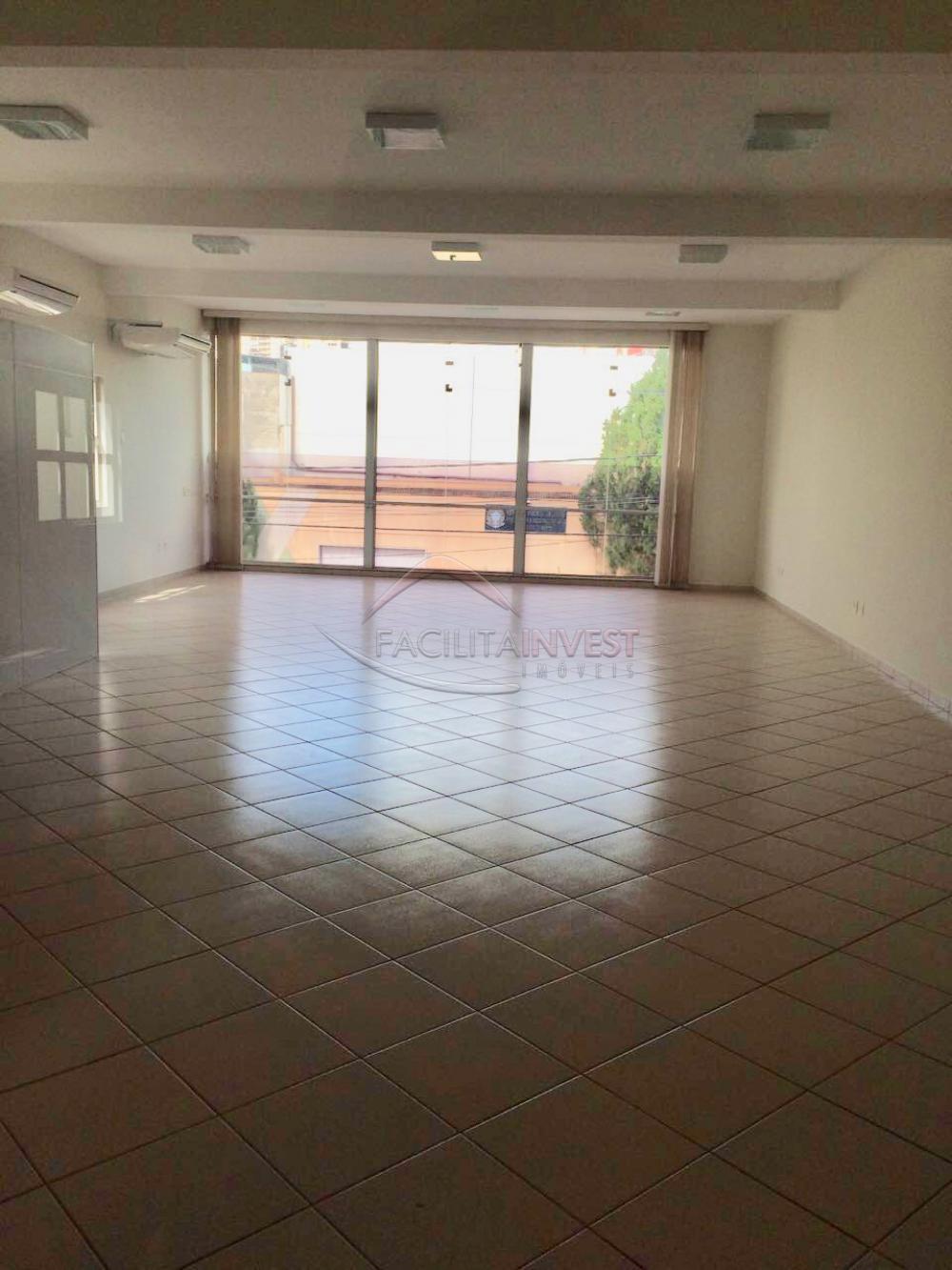 Alugar Casa Comercial/Prédio comercial / Predio comercial em Ribeirão Preto apenas R$ 4.900,00 - Foto 8