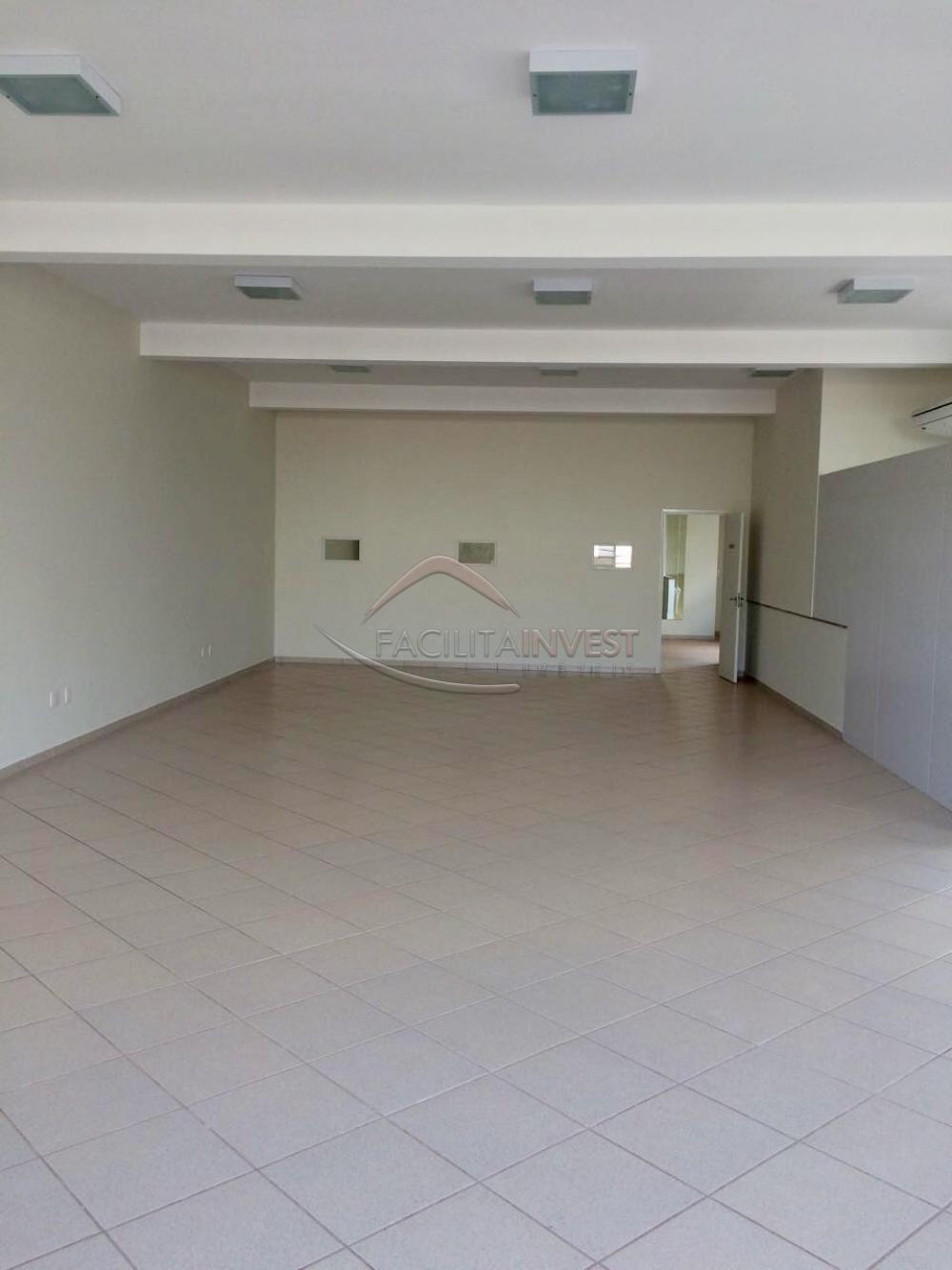 Alugar Casa Comercial/Prédio comercial / Predio comercial em Ribeirão Preto apenas R$ 4.900,00 - Foto 9