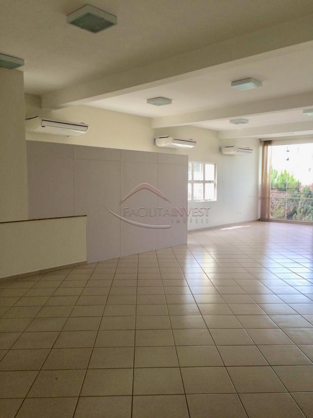 Alugar Casa Comercial/Prédio comercial / Predio comercial em Ribeirão Preto apenas R$ 4.900,00 - Foto 10