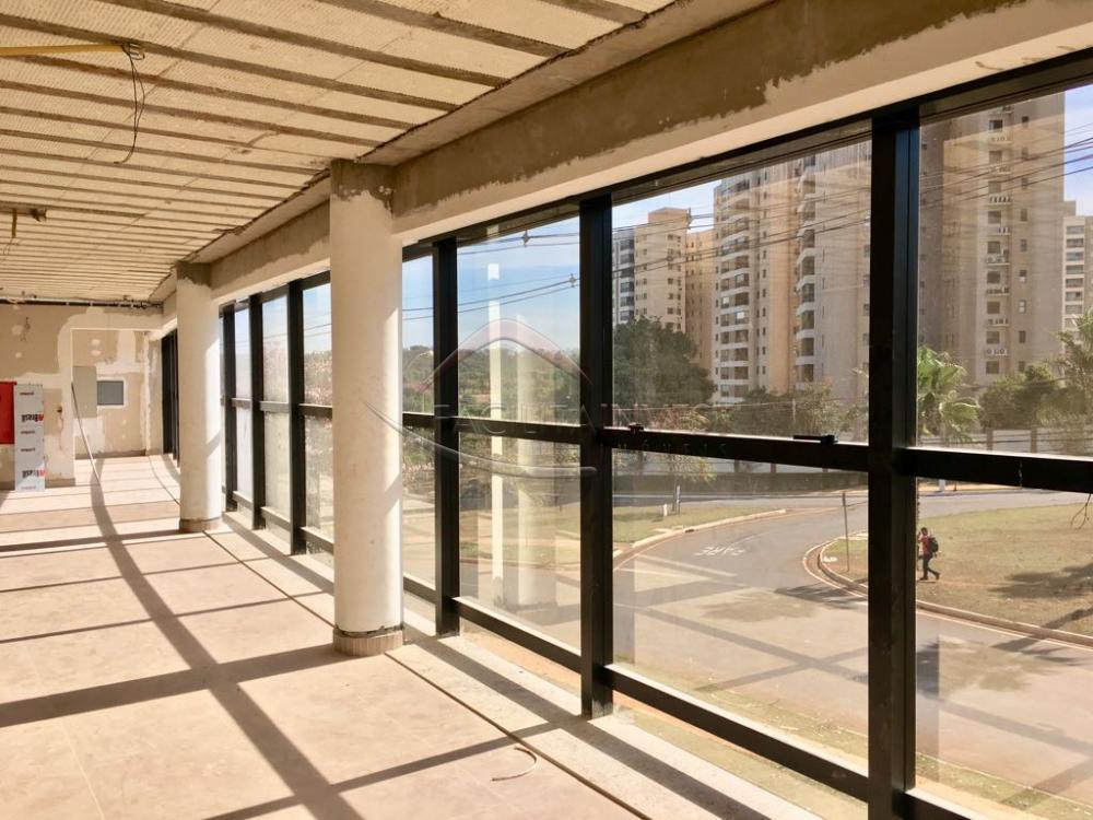 Alugar Casa Comercial/Prédio comercial / Predio comercial em Ribeirão Preto apenas R$ 42.000,00 - Foto 9