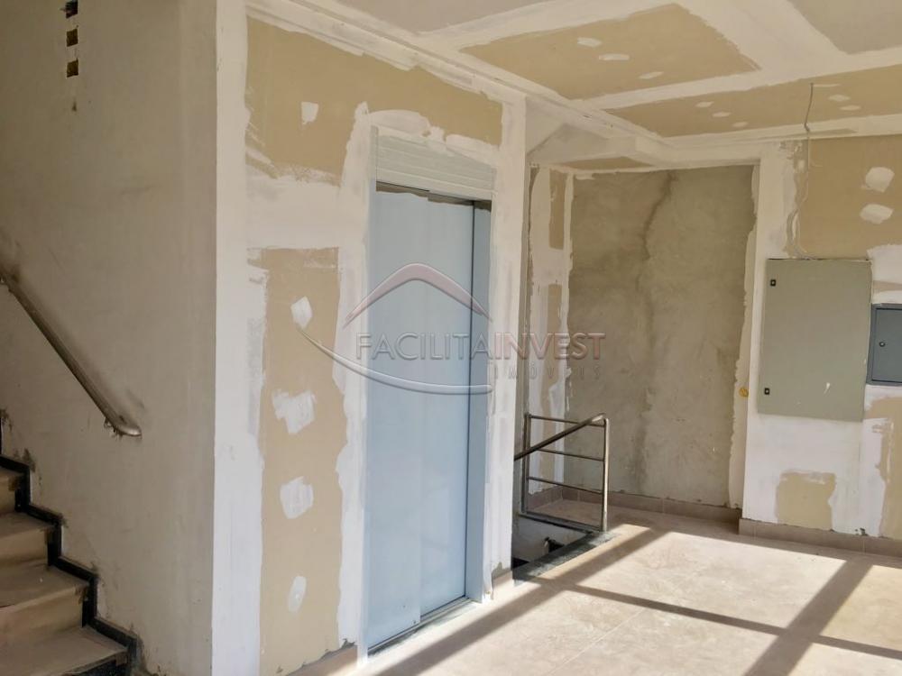 Alugar Casa Comercial/Prédio comercial / Predio comercial em Ribeirão Preto apenas R$ 42.000,00 - Foto 13