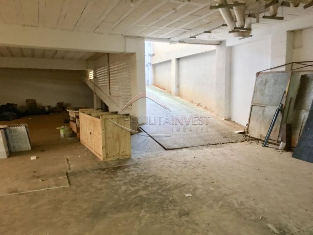 Alugar Casa Comercial/Prédio comercial / Predio comercial em Ribeirão Preto apenas R$ 42.000,00 - Foto 18