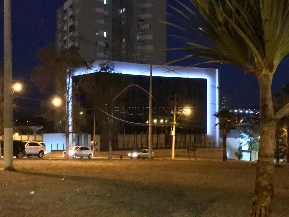 Alugar Casa Comercial/Prédio comercial / Predio comercial em Ribeirão Preto apenas R$ 42.000,00 - Foto 24