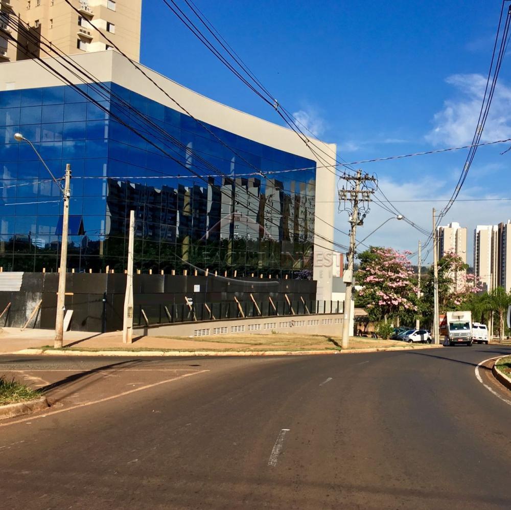 Alugar Casa Comercial/Prédio comercial / Predio comercial em Ribeirão Preto apenas R$ 42.000,00 - Foto 2