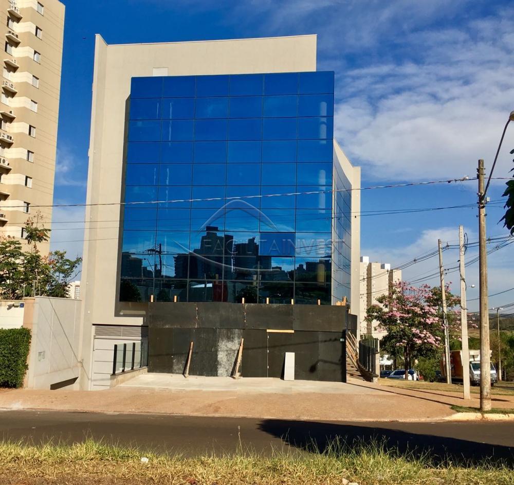 Alugar Casa Comercial/Prédio comercial / Predio comercial em Ribeirão Preto apenas R$ 42.000,00 - Foto 3