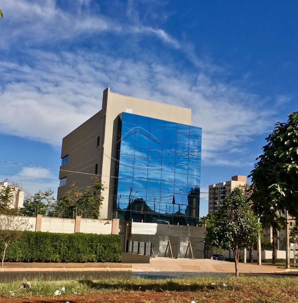 Alugar Casa Comercial/Prédio comercial / Predio comercial em Ribeirão Preto apenas R$ 42.000,00 - Foto 4