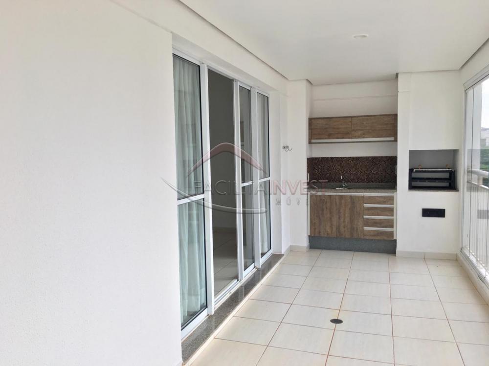 Alugar Apartamentos / Apart. Padrão em Ribeirão Preto apenas R$ 2.300,00 - Foto 4