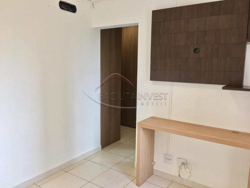 Alugar Apartamentos / Apart. Padrão em Ribeirão Preto apenas R$ 2.300,00 - Foto 7