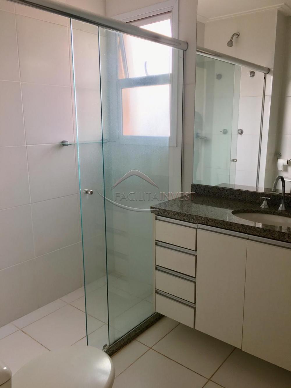 Alugar Apartamentos / Apart. Padrão em Ribeirão Preto apenas R$ 2.300,00 - Foto 10