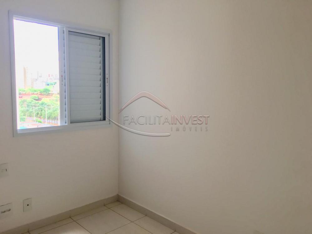 Alugar Apartamentos / Apart. Padrão em Ribeirão Preto apenas R$ 2.300,00 - Foto 14