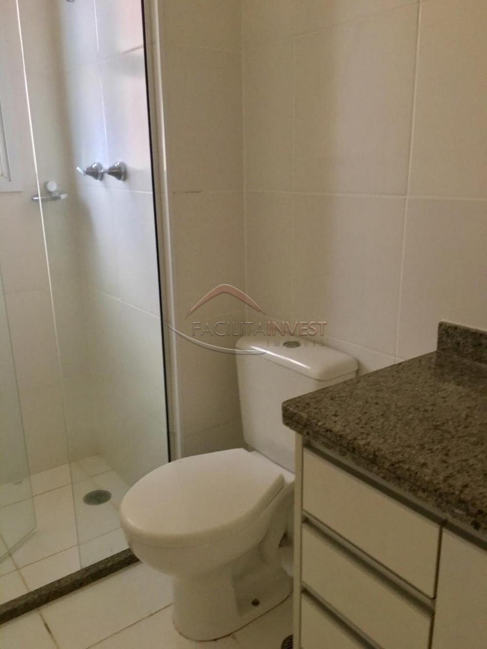 Alugar Apartamentos / Apart. Padrão em Ribeirão Preto apenas R$ 2.300,00 - Foto 16