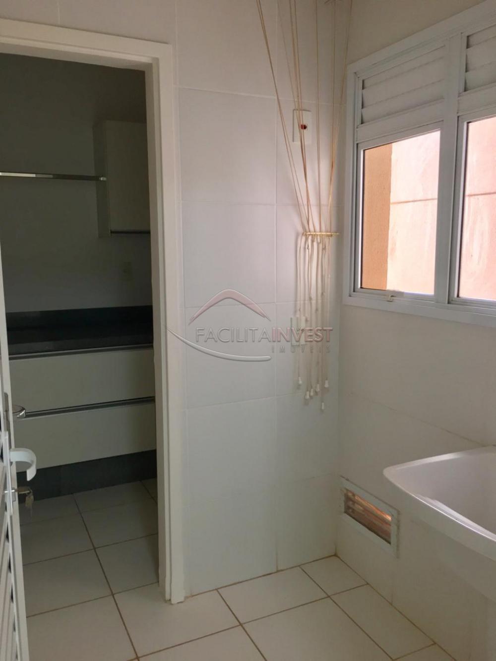 Alugar Apartamentos / Apart. Padrão em Ribeirão Preto apenas R$ 2.300,00 - Foto 19