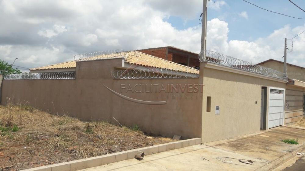 Comprar Casa Condomínio / Casa Condomínio em Ribeirão Preto apenas R$ 350.000,00 - Foto 1