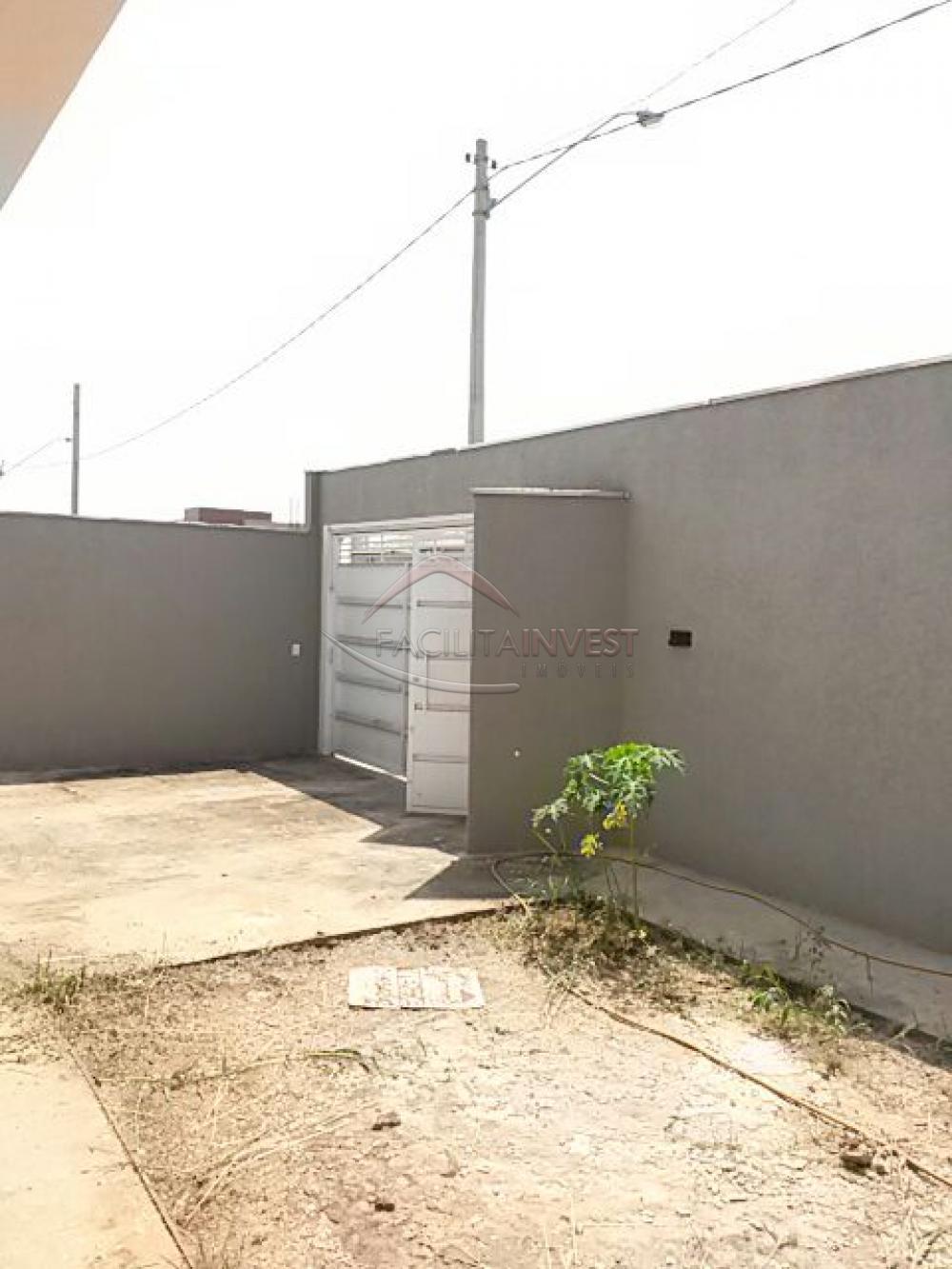 Comprar Casa Condomínio / Casa Condomínio em Ribeirão Preto apenas R$ 350.000,00 - Foto 3