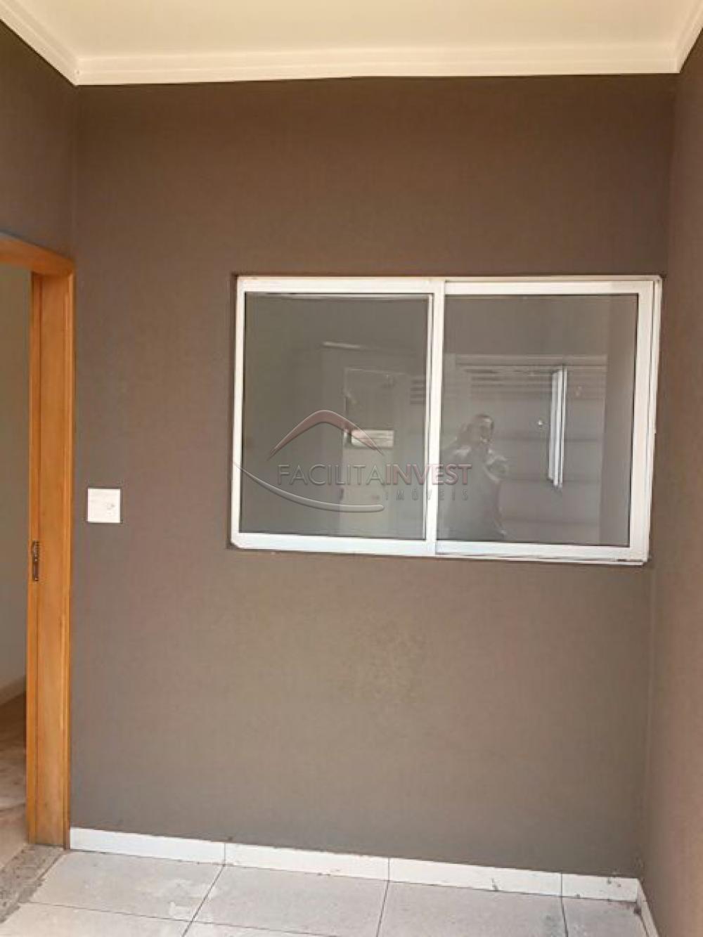 Comprar Casa Condomínio / Casa Condomínio em Ribeirão Preto apenas R$ 350.000,00 - Foto 4