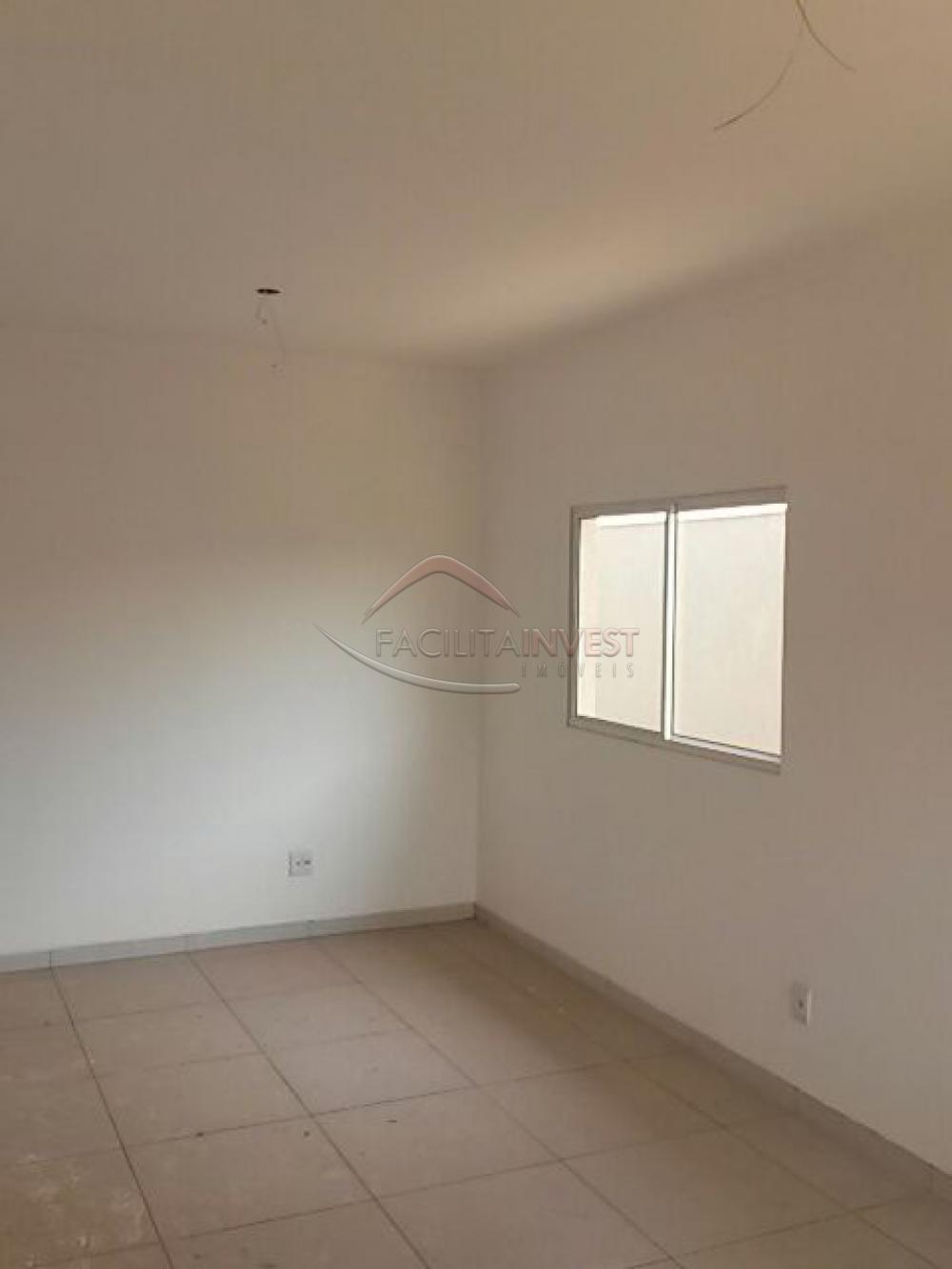 Comprar Casa Condomínio / Casa Condomínio em Ribeirão Preto apenas R$ 350.000,00 - Foto 5