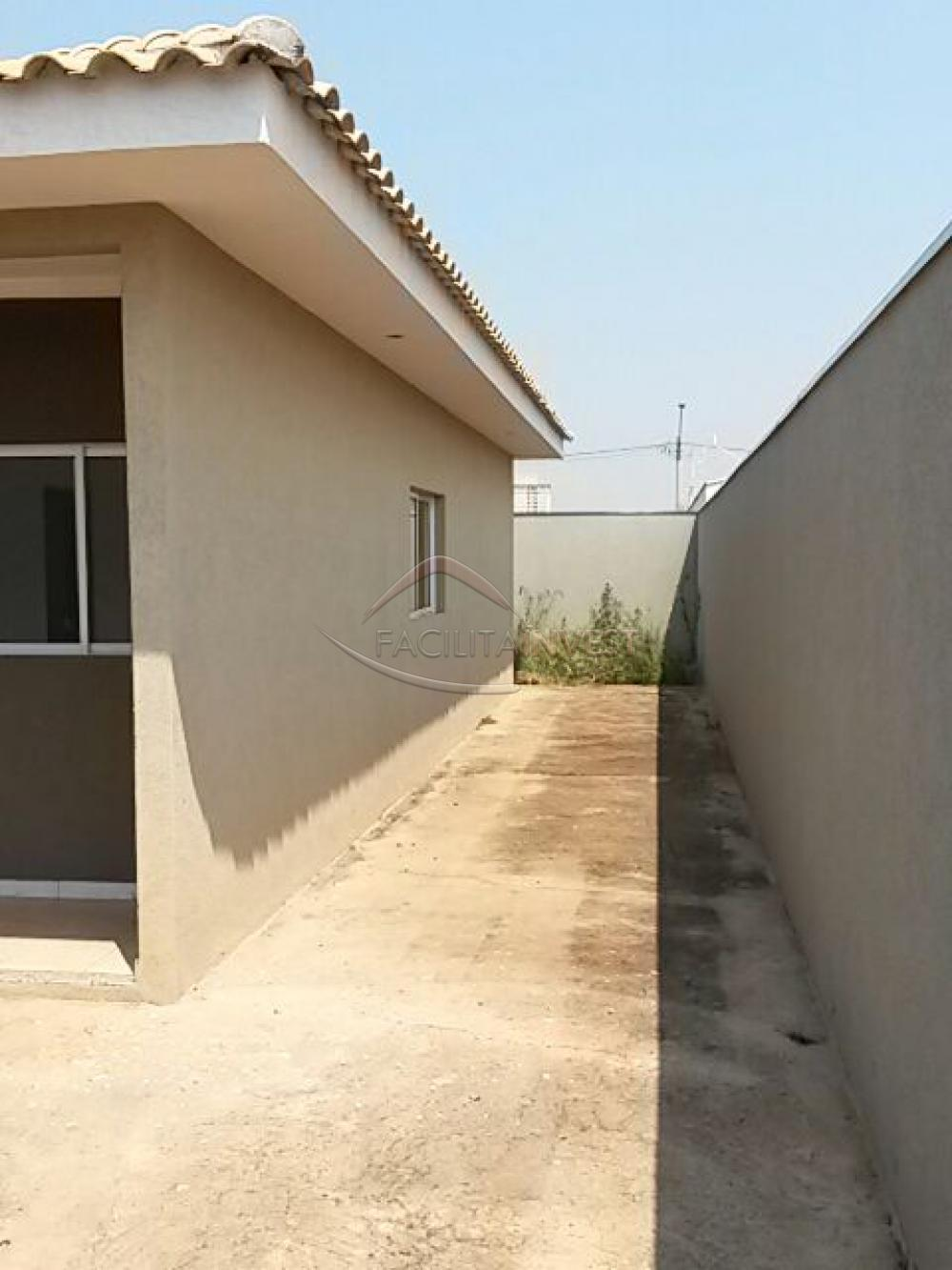 Comprar Casa Condomínio / Casa Condomínio em Ribeirão Preto apenas R$ 350.000,00 - Foto 15