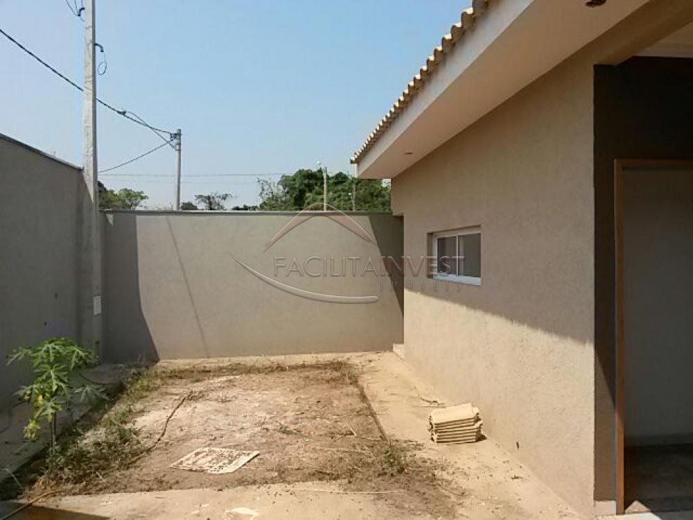 Comprar Casa Condomínio / Casa Condomínio em Ribeirão Preto apenas R$ 350.000,00 - Foto 16