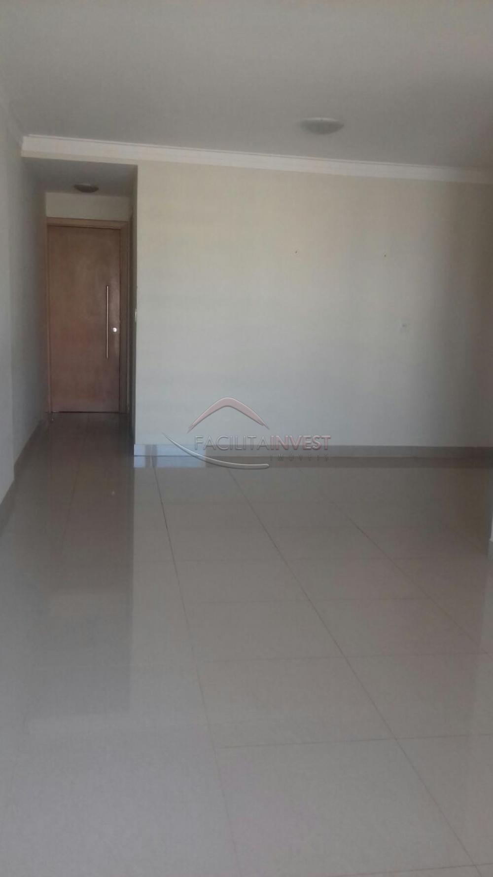 Ribeirao Preto Apartamento Locacao R$ 2.100,00 Condominio R$550,00 3 Dormitorios 1 Suite Area construida 105.00m2