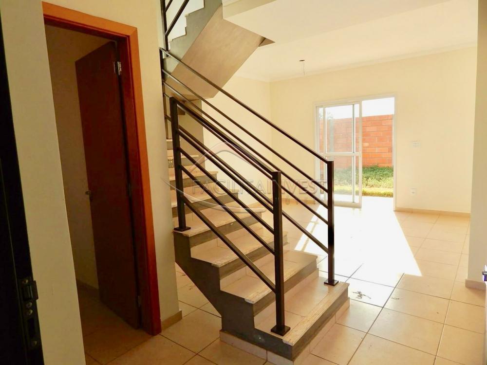 Comprar Casa Condomínio / Casa Condomínio em Ribeirão Preto apenas R$ 390.000,00 - Foto 2